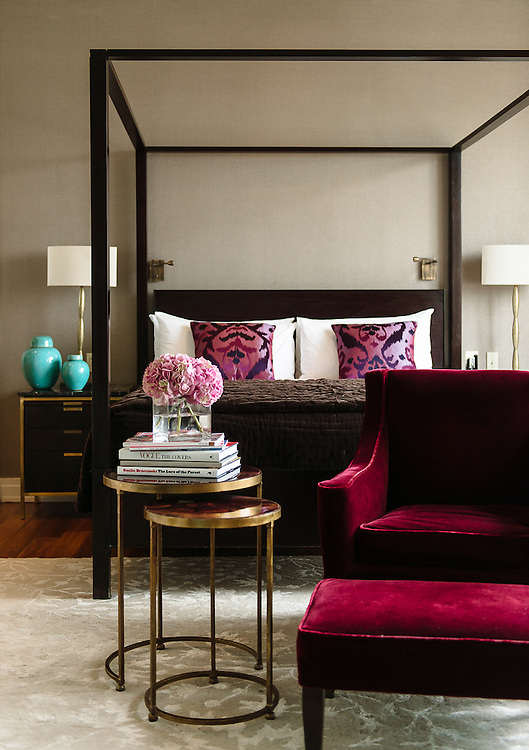 The Dupont Circle Hotel in DC, nyc hospitality photographer