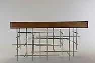 Furniture Dereyk Patterson