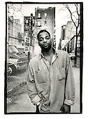 NYC1980s/90s