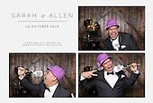 Prints –Sarah & Allen