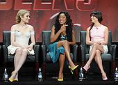 8/6/2015 - 2015 Fox Summer TCA Panels - Edit