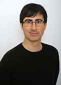 """3/10/2012 - Comedey Central Presents """"John Oliver's New York Stand-Up Show"""" Season 3"""