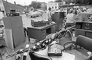 English-Marengo, Indiana Flood 1979