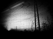Street Photography 017