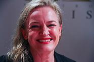 Nueva Directora de la Filarmonica Ligia Amadio