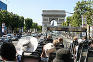 Touring Paris PR549A
