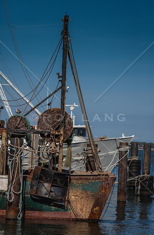 Fishing boats in hampton bays ny rob lang images for Fishing boats ny