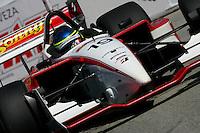Christiano da Matta, Champ Car