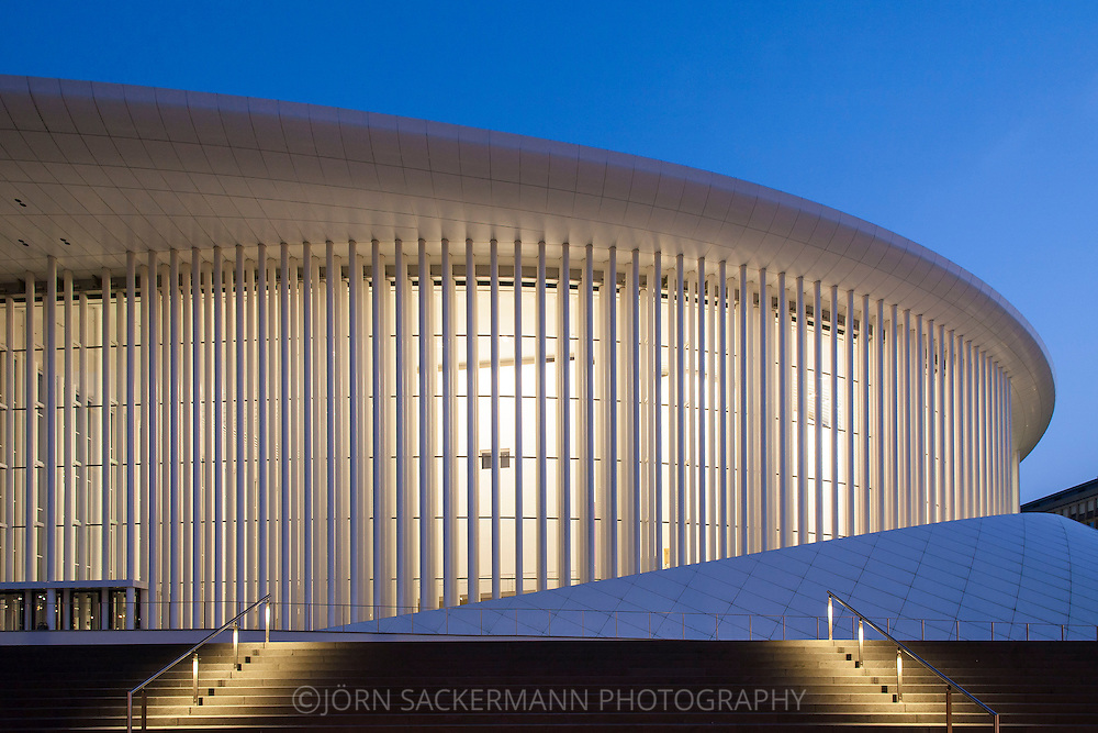 Luxemburg joern sackermann photography - Architekt luxemburg ...
