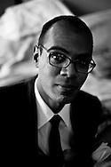Karl Mendonca Weds Adele Ray - I0000CCxMgcSQvjs