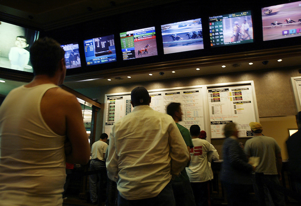 www mysportsbook com how to place sports bets in vegas