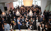 WSA Annual Cocktail Reception 2015
