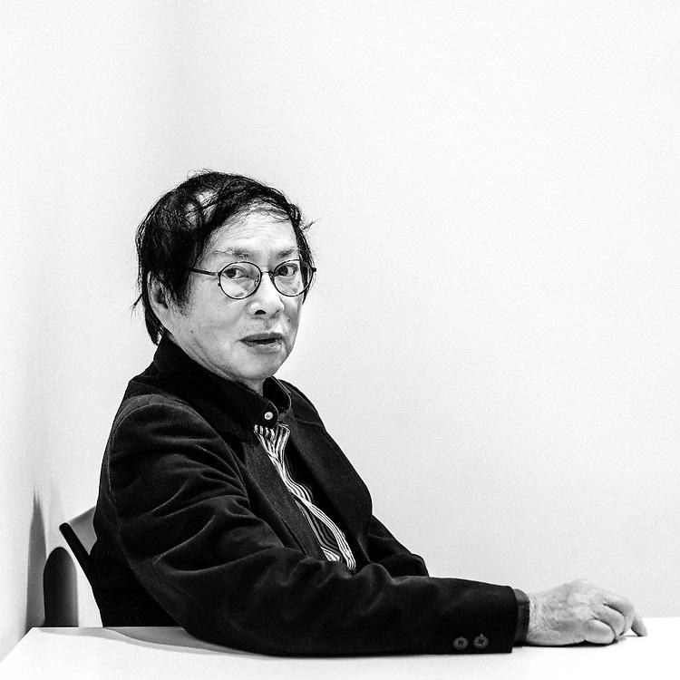 dang nhat Minh, director, FiFAM