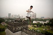 Shenzhen Splendid China park