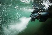 Freshwater Boat Stock Photos
