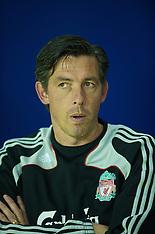 081103 Liverpool Res v Man City