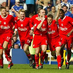 030419 Everton v Liverpool