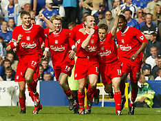 030419 Everton v Liverpool