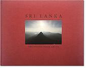 Aerial - Sri Lanka