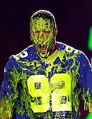 7/17/2014 - Nickelodeon Kids Choice Sports 2014 - Show