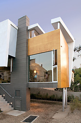 4802.04<br />713 Ashland by Roger Sherman Architecture