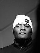 Boxing Bonanza - In Photos