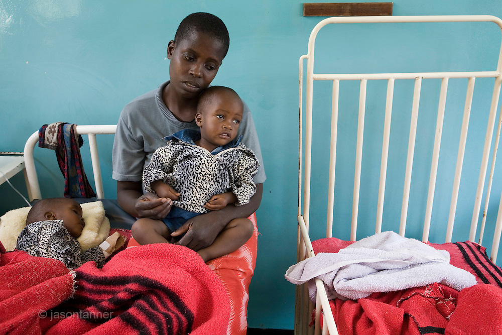 a study of cholera on children and adults 2007-1-1 treatment of cholera in  single-dose azithromycin is now the preferred antibiotic treatment for cholera in adults and children  a study of cholera cases in.