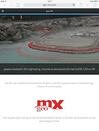graphics | geoMX