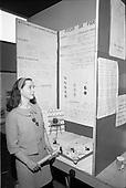 1968 Young Scientist Exhibition
