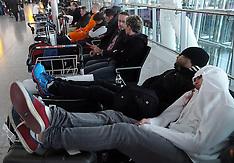 JAN 19 2013 Heathrow Delays