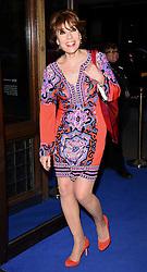 Plan UK's gala screening of India's Daughter to mark International Day of the Girl at Regent Street Cinema, Regent Street, London on Sunday 11 October 2015