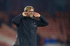 161214 Middlesbrough v Liverpool