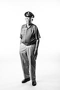 Melvin C. Hamann<br /> Air Force Guard<br /> Army <br /> E-3<br /> Track Vehicle Mechanic<br /> Nov. 7, 1954 - Nov. 7, 1956<br /> Korean War Era (Germany)<br /> <br /> Luverne, MN