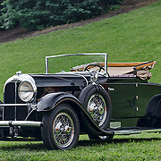 2014 concours selects