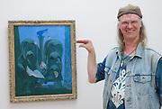 Kunsthalle mi Erich Heeder