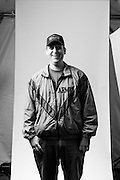 Darrel Ferreira<br /> Army<br /> Sergeant (E-5)<br /> Infantry, Cannoneer<br /> 2002 - 2014<br /> OIF, OEF, OND<br /> <br /> Phylis Montgomery<br /> Army<br /> Staff Sergeant (E-6)<br /> Personnel<br /> Oct. 1975 - Dec. 2002<br /> <br /> Steven Kudzma<br /> Coast Guard<br /> E-2<br /> Seaman<br /> Nov. 1985 - Nov. 1987<br /> <br /> Steven Kudzma, Jr. <br /> Coast Guard<br /> E-4<br /> MK<br /> Feb. 2007 - Present<br /> <br /> WaterFire Event<br /> Veterans Portrait Project<br /> Providence, RI