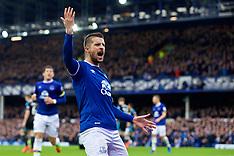 170311 Everton v West Brom