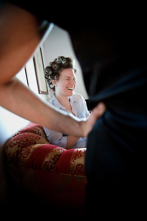 Fotografo Matrimonio, nozze, Cerimonia, Lago Maggiore, Verbania, Pallanza, Stresa, Arona, Isola Bella, isola Pescatori, http://www.fotografomatrimoni.biz/portfolio/fotografo-matrimonio-lago-maggiore/