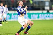 150124 SC Heerenveen-Vitesse