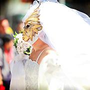Seattle Pride 2012 6-24-2012