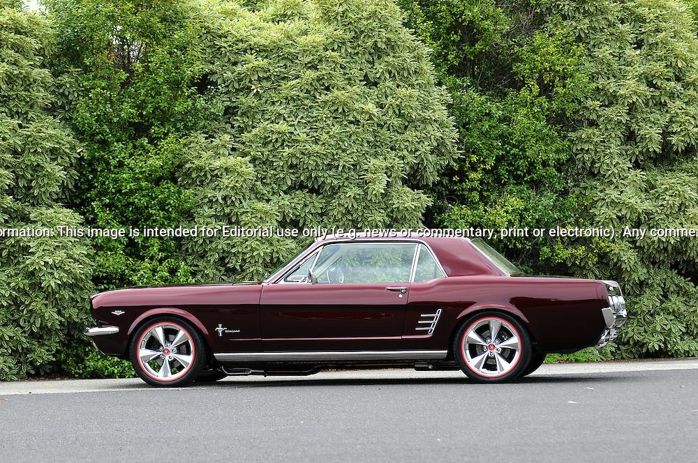 11-66-Mustang-Coupe-Maroon-11.jpg