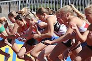 ATHL: Folksam Grand Prix Gothenburg 2014
