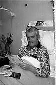 1984 Cork hurling coach, Johnny Clifford