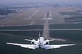 Corporate Jets