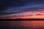Flathead Lake Region