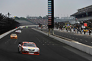 2014 Indy NASCAR Nationwide Series