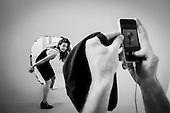 Future Smartphone Biennale