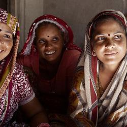 Vatsalya's Womens' Self Help Group