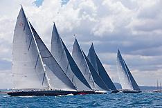 JCLASS fleet images