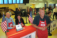 AVVBA 111007 USO Airport